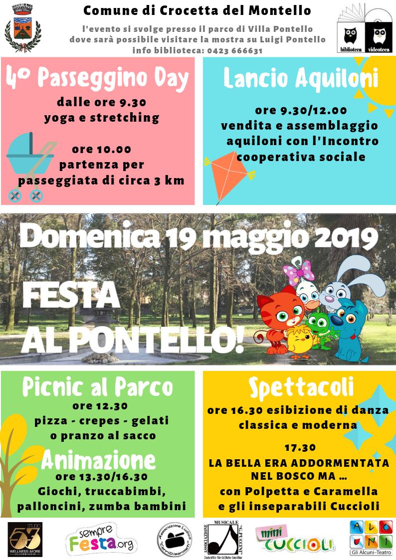 Festa al Pontello 2019 def