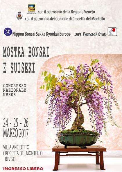 bonsai 2017 locandina